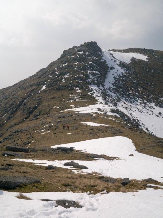 Bein Bharrain