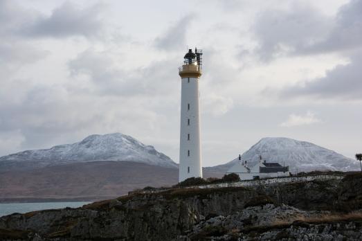 Islay 1-1